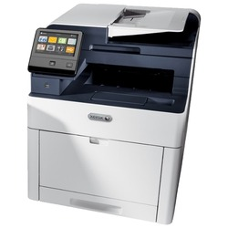 Xerox WorkCentre 6515N