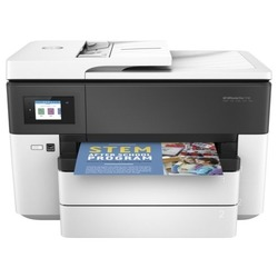 Hp OfficeJet Pro 7730 All-in-One (Y0S19A)