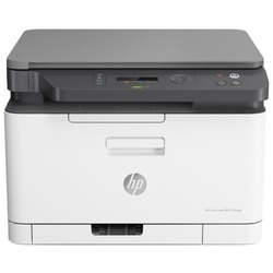 HP Laser MFP 178nw