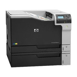 HP Color LaserJet Enterprise 700 M750n