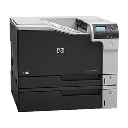 HP Color LaserJet Enterprise 700 M750Dn