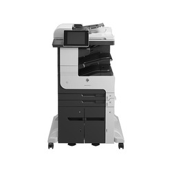 Hp LaserJet Enterprise 700 M725z+(CF069A)