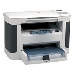 скачать драйвер принтера hp laserjet m1120 mfp
