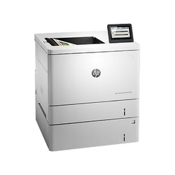 HP Color LaserJet Enterprise 500 m553x