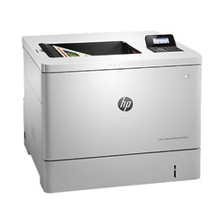 HP Color LaserJet Enterprise 500 m553n