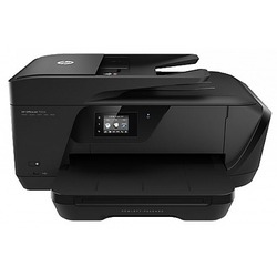 HP Officejet 7510A