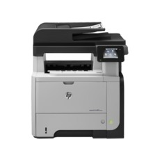 купить принтер HP LaserJet Enterprise 500 M521dw