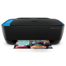 купить принтер HP Deskjet Ink Advantage Ultra 4729