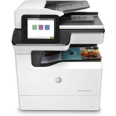 купить принтер HP PageWide Enterprise Color MFP 780dn