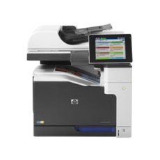 купить принтер HP LaserJet Enterprise 700 M775dn