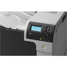 купить принтер HP Color LaserJet Enterprise 700 M750Dn