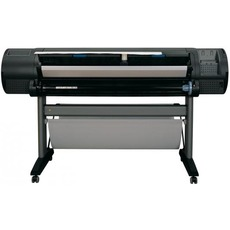 купить принтер Hp Designjet Z2100 44-in Photo Printer