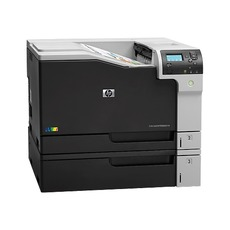 купить принтер HP Color LaserJet Enterprise M750Dn