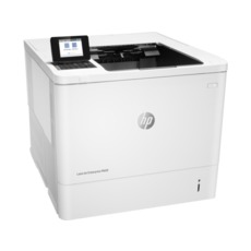 купить принтер Hp LaserJet Enterprise M609dn