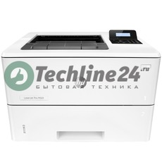 купить принтер HP LaserJet Enterprise M501dn