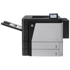 купить принтер HP LaserJet Enterprise 800 M806dn