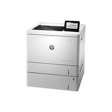 купить принтер HP Color LaserJet Enterprise 500 m553x