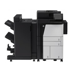 купить принтер HP LaserJet Enterprise Flow M830z (CF367A)