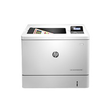 купить принтер Hp Color LaserJet Enterprise 500 m552dn