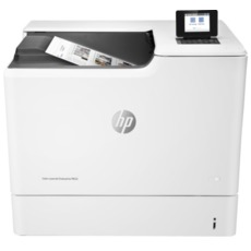 купить принтер HP Color LaserJet Enterprise M652dn