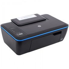 купить принтер Hp DeskJet Ink Advantage Ultra 2529