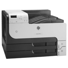 купить принтер Hp LaserJet Enterprise 700 M712dn