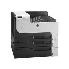 купить принтер HP LaserJet Enterprise 700 M712xh