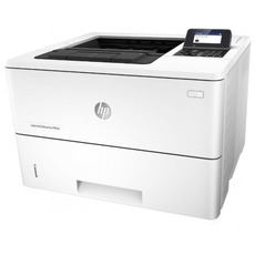 купить принтер HP LaserJet Enterprise M506dn