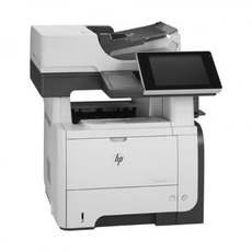 купить принтер HP LaserJet Enterprise 500 M525dn