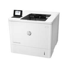 купить принтер Hp LaserJet Enterprise M608dn